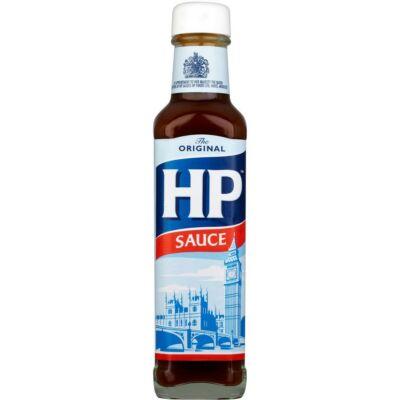 HP Brown (Barna) Szósz 255g