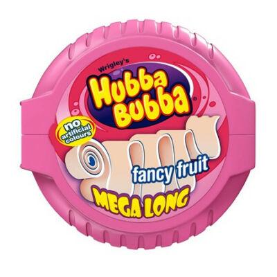 Hubba Bubba Fancy Fruit Tape