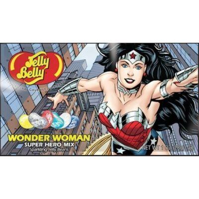 Jelly Belly Super Hero Wonder Woman 28g