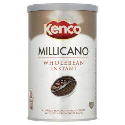 Kenco Millicano Wholebean Instant Tin 100g