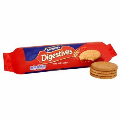 McVities Digestive - 400 gr
