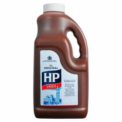 HP Brown Sauce 4.5kg