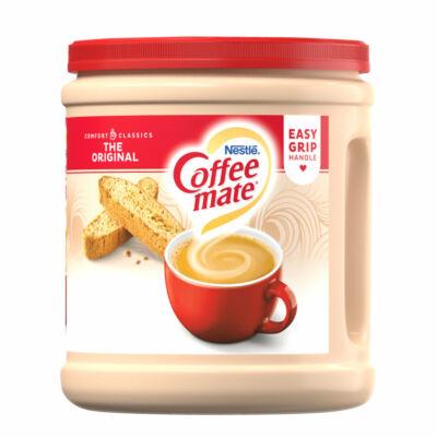 Nestle Coffee mate Original Powdered Coffee Creamer [USA] 1kg
