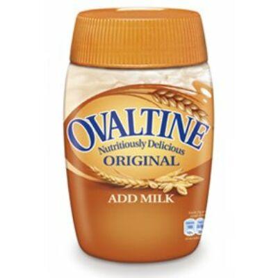Ovaltine Original (Tejjel) 300g
