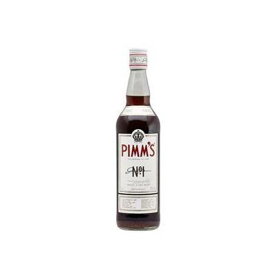 Pimms No. 1 Cup 0,7l