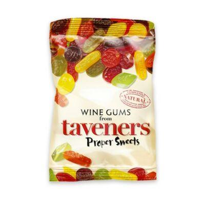 Taveners Wine Gums 165g