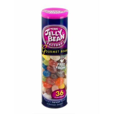 The Jelly Bean Factory 36 íz - 100g