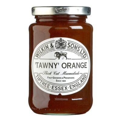 Tiptree Tawny Orange Marmalade 454g
