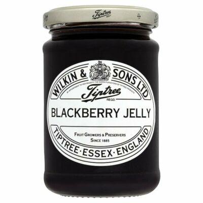 Tiptree Blackberry Jelly 340g