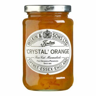 Tiptree Marmalade Orange 454g