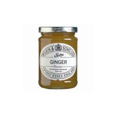 Tiptree Ginger Conserve 340g