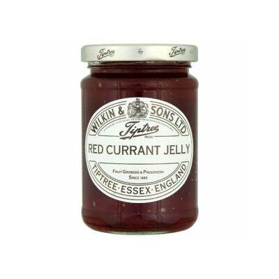 Tiptree Redcurrant Jelly 340g