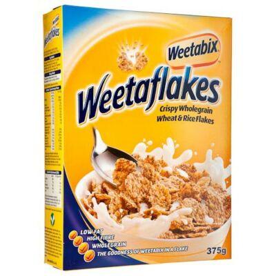 Weetabix Weetaflakes 375g